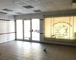Local comercial - AF/REY