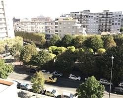 T5 - 5 Place Maréchal Foch