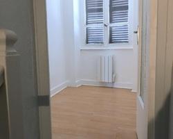 Maison - 42330 CUZIEU