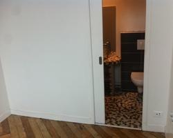 T1 BIS - Place Jean Ploton 42000