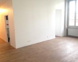 T3 - Place Jean Plotton 42000