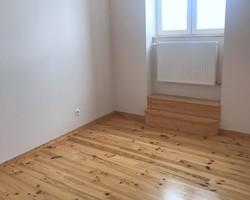T3 - Rue Royet 42000