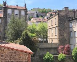 T3 - Quartier Montaud