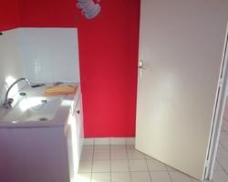T3 + Garage - Monistrol sur Loire