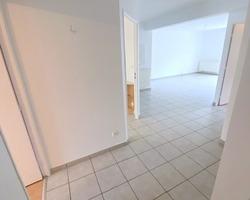 T3 - 9 rue Lamartine 42000 SAINT ETIENNE