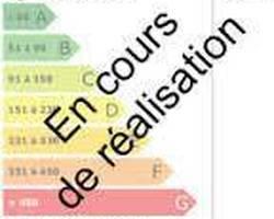T3 Meublé et équipé - 25 RUE BERGSON - ST ETIENE
