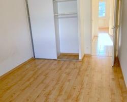 T3 + GARAGE - 9 Rue Lamartine 42000 ST ETIENNE