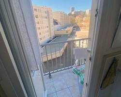 T4 + GARAGE - Place Maréchal Foch 42000 ST ETIENNE
