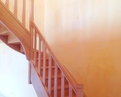 Maison récente - SAINT JEAN BONNEFOND