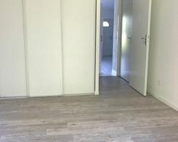 T2 + PARKING  - 42230 ROCHE LA MOLIERE